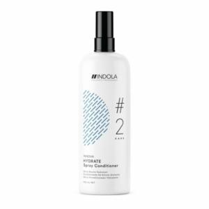 Indola Hydrate hidratáló spraybalzsam 300ml