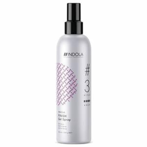 Indola Gel Spray 300ml