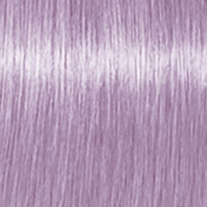 Indola Pasztell lila színező hab 200ml (Powdery Lilac)