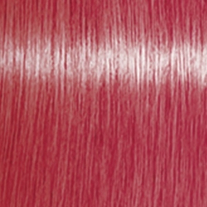Indola Vörös színező hab 200ml (Red)