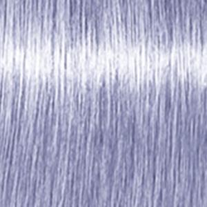 Indola Ezüst lila színező hab 200ml (Silver Lavander)