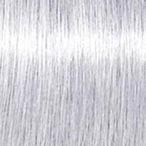 Indola Ezüst színező hab 200ml (Silver)