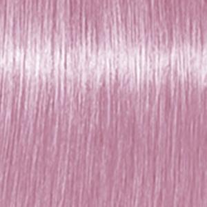 Indola Rózsaszín színező hab 200ml (Strawberry Rose)