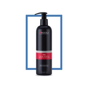 Indola NN2 bőrvédő adalék hajfestéshez 250ml