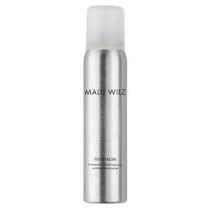 Malu Wilz Fix and Fresh sminkfixáló spray