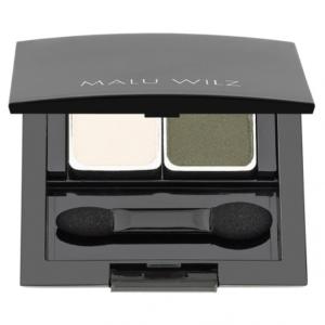 Malu Wilz Beauty Box Duo