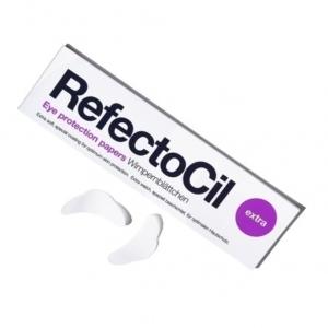 RefectoCil szemalátét EXTRA 80db