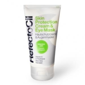 Refectocil Bőrvédő krém 75ml