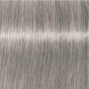 BLONDME Bond Enforcing Blonde Toning Steel Blue - Acél árnyalófesték60ml