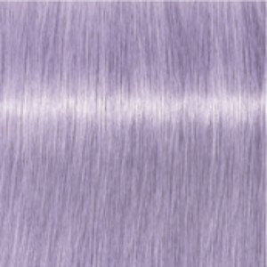 BlondMe Blonde Toning  Lilac krémhajfesték