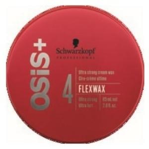 Osis Flexwax ultraerős wax 85ml