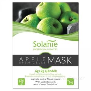 Solanie Alginát Alma növényi őssejtes maszk 6+2g