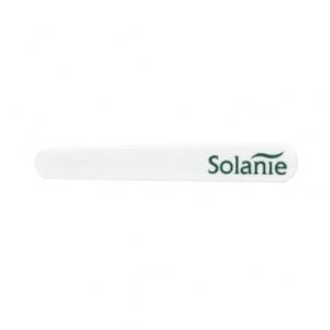 Solanie Spatula