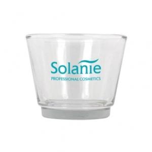 Solanie Keverő pohár