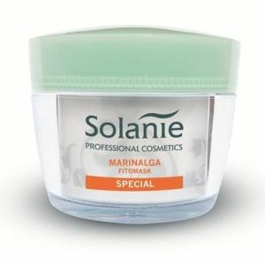 Solanie Marinalga fitomaszk 50 ml