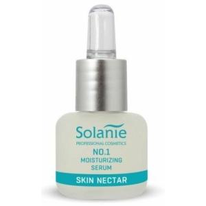 Solanie Hidratáló szérum 15 ml