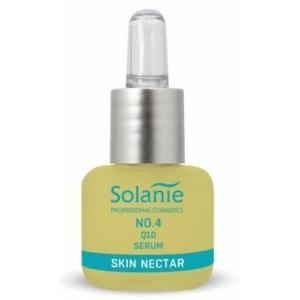 Solanie Q10 szérum 15 ml