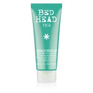 TIGI Bed Head Totally Beachin kondicionáló 200ml