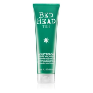 TIGI Bed Head Totally Beachin sampon 250ml