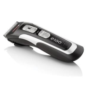 Ergo Cut Li-Pro Professzionális hajnyírógép