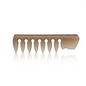 Hair Care Barber Pro 2 multifunkciós fésű