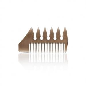 Hair Care Barber Pro 3 multifunkciós fésű