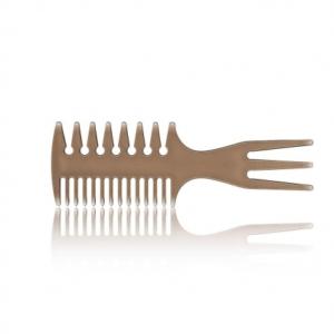Hair Care Barber Pro 4 multifunkciós fésű
