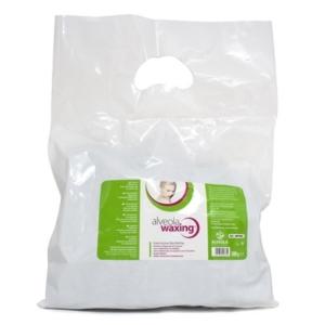 Alveola Waxing Azulénes hagyományos korong gyanta zacskó 1kg