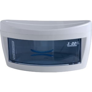 UV sterilizátor (eszközfertőtlenítő)