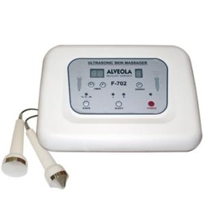 Digitális ultrahang