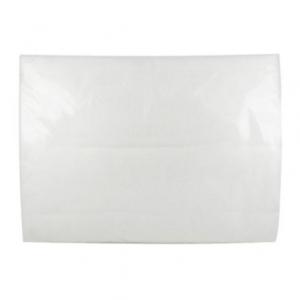 Tisztítókendő 30cm*40cm egyszerhasználatos 50db