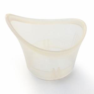 Chrom-Well szemöblögető pohár