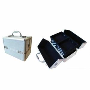 Long Lashes Beauty bőrönd