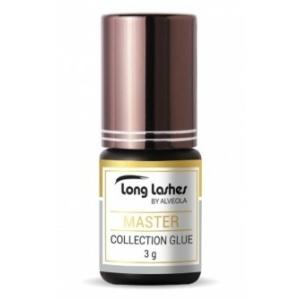 Long Lashes Master Collection ragasztó 3 g