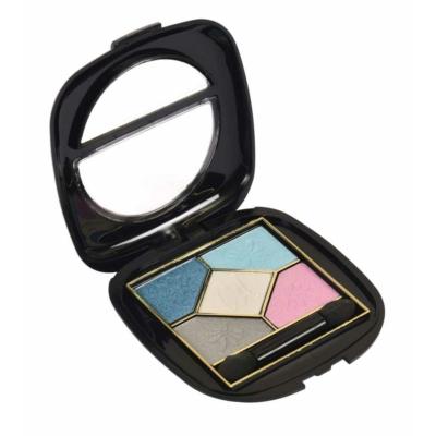 Catherine Arley tükrös szemhéjpúder 5 színű 105