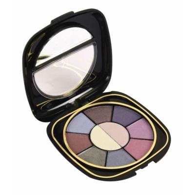Catherine Arley tükrös szemhéjpúder 10 színű 10