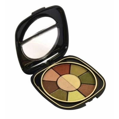 Catherine Arley tükrös szemhéjpúder 10 színű 11