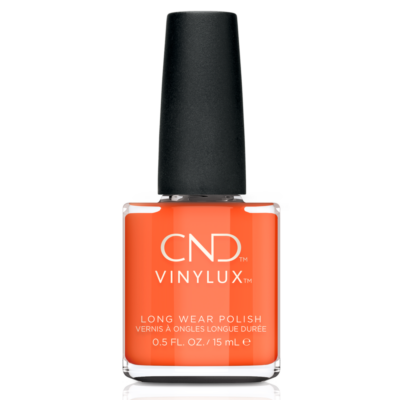CND Vinylux B-day Candle 15ml