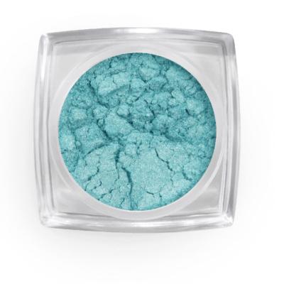 Moyra pigment por 20