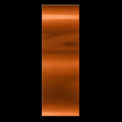 Moyra Easy Transfer Foil Copper