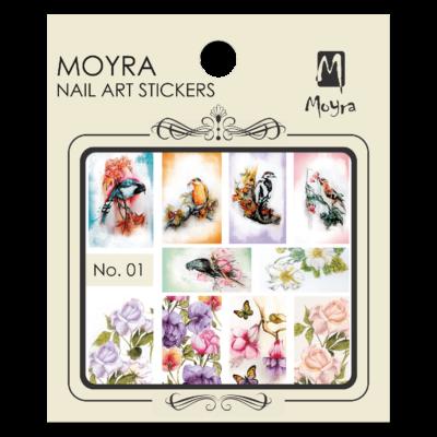 Moyra körömmatrica 01