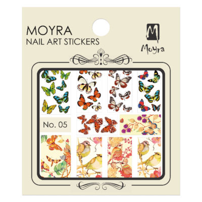 Moyra körömmatrica 05