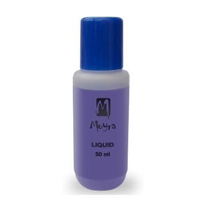 Moyra Liquid 50ml
