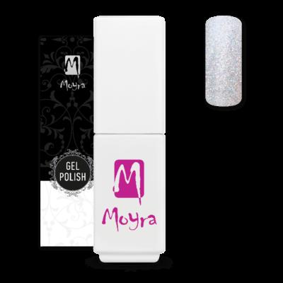 Moyra mini lakkzselé 02