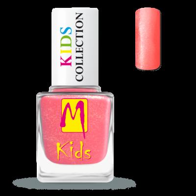 Moyra Kids Collection 263 Romy