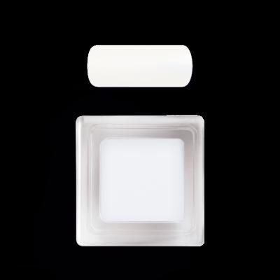 Moyra színes porcelánpor 01