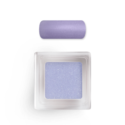 Moyra színes porcelánpor 232