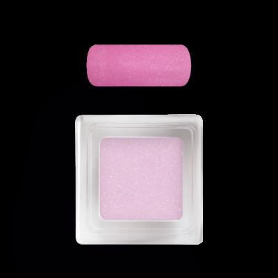 Moyra színes porcelánpor 233