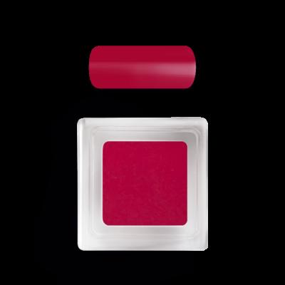 Moyra színes porcelánpor 25