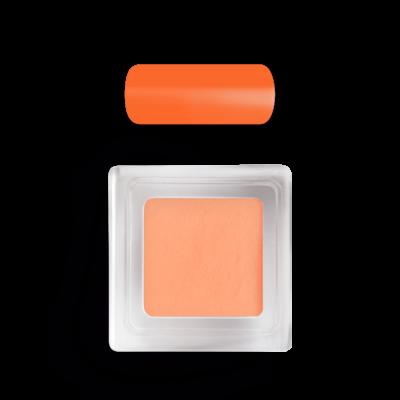 Moyra színes porcelánpor 27